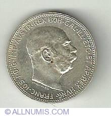 Image #1 of 1 Corona 1915