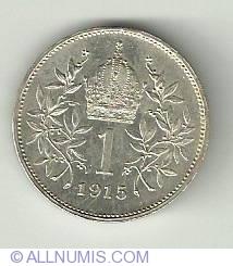 Image #2 of 1 Corona 1915