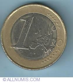 Imaginea #1 a 1 Euro 2005