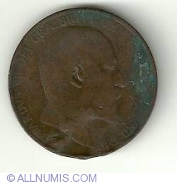 Imaginea #2 a Penny 1904