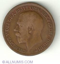 Penny 1920