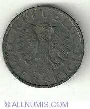 Image #1 of 10 Groschen 1948