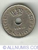 Image #2 of 10 Ore 1949