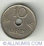Image #1 of 10 Ore 1949