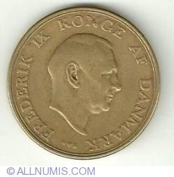 Imaginea #1 a 2 Kroner 1948