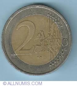 Imaginea #2 a 2 Euro 1999