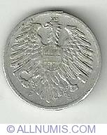 Imaginea #1 a 2 Groschen 1951