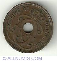 Image #1 of 2 Ore 1931