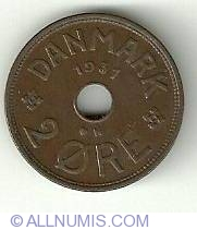 Image #2 of 2 Ore 1931