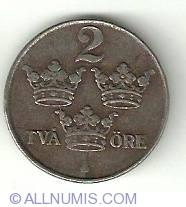 Image #2 of 2 Ore 1944