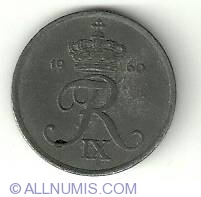 Image #1 of 2 Ore 1960