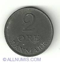 Image #2 of 2 Ore 1960