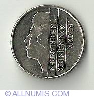 Image #2 of 25 Cents 1985