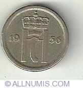 25 Ore 1956