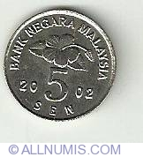 Imaginea #1 a 5 Sen 2002