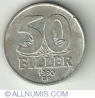 Imaginea #1 a 50 Filler 1990