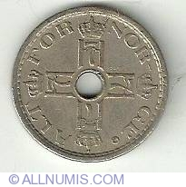 Image #1 of 50 Ore 1940
