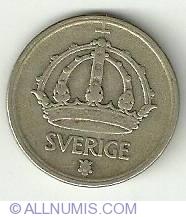 Image #1 of 50 Ore 1945