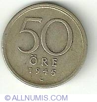 Image #2 of 50 Ore 1945