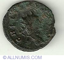 Image #1 of Antonian di Gallieno