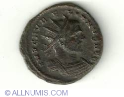 Image #1 of Antoninian Aurelianus
