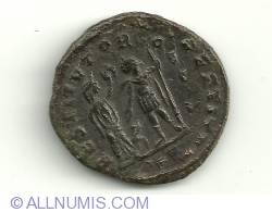 Antoninian Aurelianus