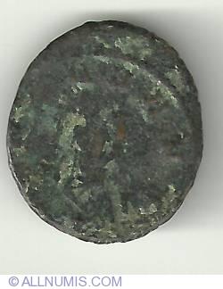 Imaginea #2 a Antoninian di Claudius II