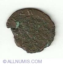 Imaginea #2 a Antoninian Claudius