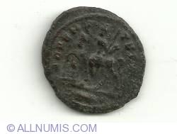 Image #2 of Antoninian Probus