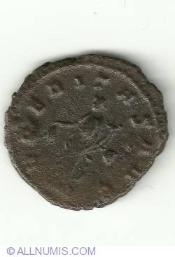 Antonian Gallienus