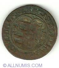 Breitgroschen 1623