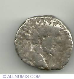 Image #1 of Denar Septimus Severus