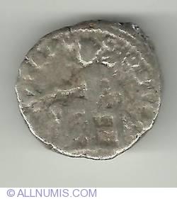 Image #2 of Denar Septimus Severus