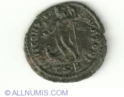 Image #2 of Follis Constantin I