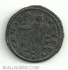 Image #2 of Follis Galerius