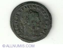 Image #1 of Follis Galerius