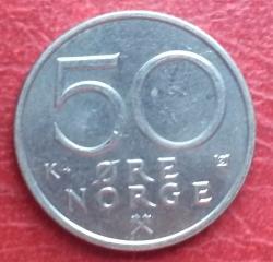 Image #1 of 50 Ore 1994