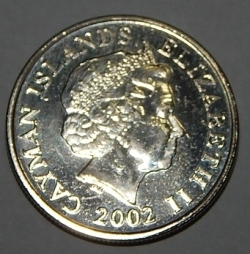 Image #2 of 10 Cents 2002