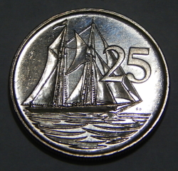 Image #1 of 25 Cents 2002
