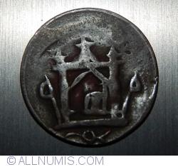 Image #1 of moneda de identificat