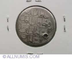 Image #2 of onluk 1783