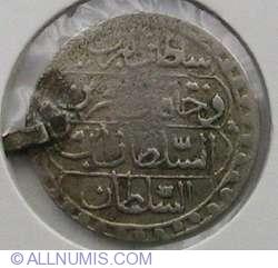 Image #2 of 10 Para (Onluk) 1815  (AH1223/8)
