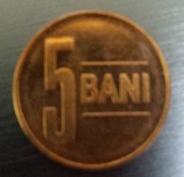 Image #1 of 5 Bani 2014