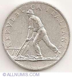 Image #2 of 2 Lire 1949