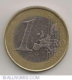 Image #1 of 1 Euro 2002 J