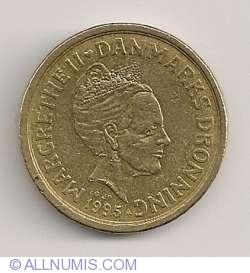 Image #2 of 10 Kroner 1995