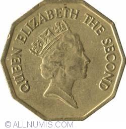 Image #1 of 1 Dollar 2000