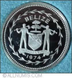 50 Centi 1974