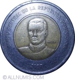 Imaginea #2 a 10 Pesos 2007