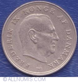 Image #2 of 1 Krone 1965